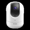 DCS-8526LH mydlink Full HD Pan & Tilt Pro Wi-Fi Camera
