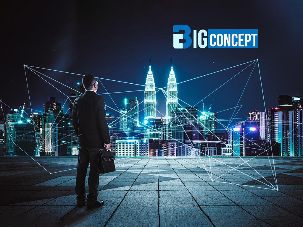 B2b-marketing-Services-bigconcept