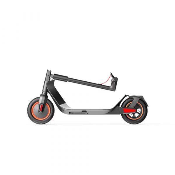 Electric scooter kugoo GMax Price-4