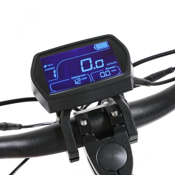 Kugoo G2 Pro smart escooter Dubai-3