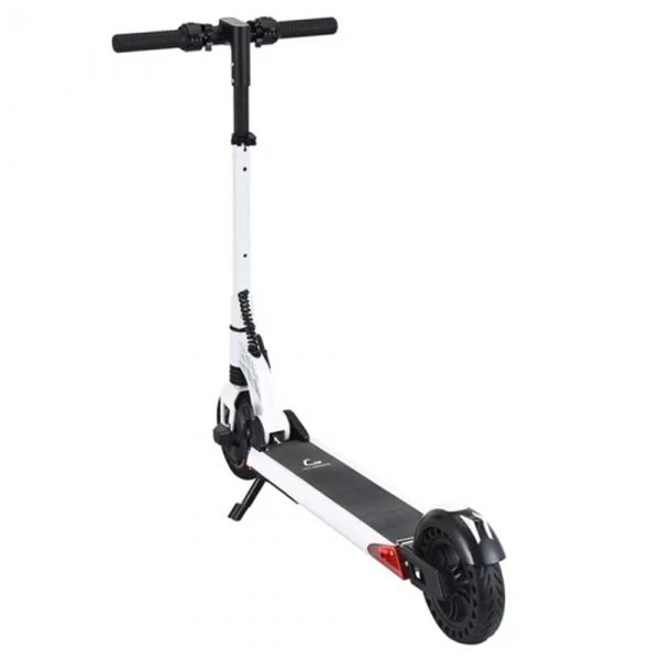 Kugoo S1 Plus Folding Electric Scooter for Adults 8 inch Honeycomb Tyre Dubai